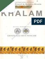 KHALAM21-FEV2007