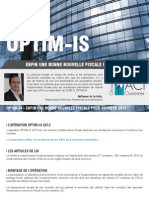 Optim-IS - Présentation.pdf