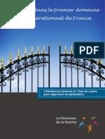 Domaine de la Valette - Présentation.pdf