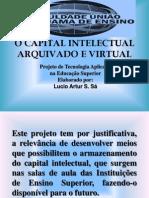 O CAPITAL INTELECTUAL ARQUIVADO E VIRTUAL.pdf