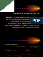 3.sindrom_malabsorbtie
