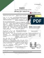 SMED_methode