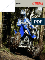 2008_ATV_Leisure_YMES_tcm44-236751