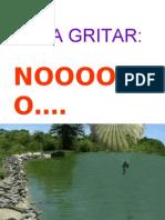 NOOOO...