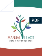 Manual Ulacit Emprendedores Persona Juridica