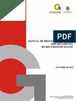 Cobaem PDF 2darec Humanos