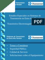 TRANSENER-Analisis de Transitorios Electromagneticos_H Disenfeld