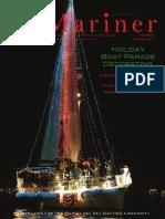 Mariner Issue 130