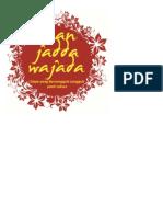 Man Jadda Wa Jada