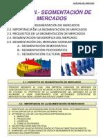 UNIDAD II.- ANÁLISIS DEL MERCADO TRIM..pptx
