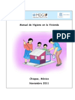 06.- Manual Higiene de La Vivienda