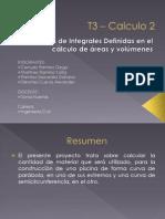 T3 – Calculo 2.pdf