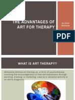 188970081-presentation-art-therapy