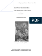 A Step Away From Paradise Article Trulshuk Lingpa
