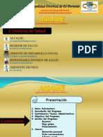 Presentac..[2]