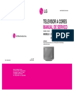 Diagrama Tv Lg+29fu6tl+Ch+Cw62d