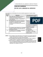 aficio 551 & 700.pdf