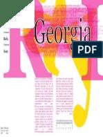 georgia3 2