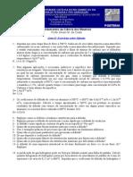 fcm_lista2(difusao)