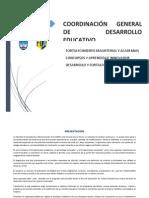 Documento Final Didier