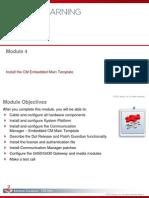 ATI02348IEN_Module4