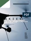 Drone Skies - Popular Mechanics USA - September 2013