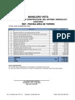 Copia de Hc-112-13 - Instalasa - Equipo Para Piscina2_rev2