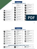 TRANS-LGAM1.pdf