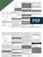 IO2 Formulario v.1.05