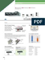 Fujitsu-General ARYG24-45 LML 2013