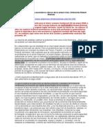 Brenner-Crisis Mundial - Entrev Sin Permiso 23209