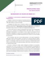 DOC1329745747 Macroencuesta2011 Principales Resultados-1