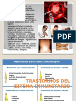 TRAST inmuno INMUNITA.pptx