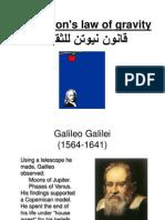 3.Properties of Matter 2 (1)