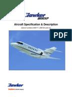 cessna citation ii y v honeywell gyroscope cessna citation 550 maintenance manual cessna citation 550 maintenance manual
