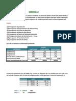 EJERCICIO 7.5 INGLES -ESPAÑOL