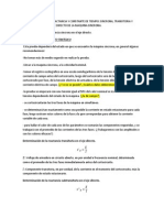 PRUEBA DE CORTOCIRCUITO TRIFASICO.docx