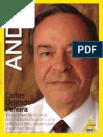 Revista ANDA 52