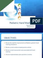 qi tgh pediatrics