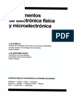 1_SEMICONDUCTORES
