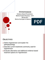 hypertension ebp carringtonjones 1