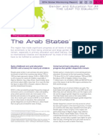 Arab Stat
