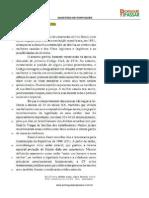 Reescritura de Textos (2)