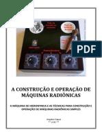 A+Construção+e+Operação+de+Máquinas+Radiônicas.unlocked