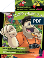 Guia Residuos 2013