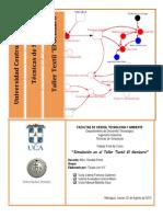 TdS_Taller Textil El Genizaro_Simulacion en Excel, Vensim, Arena_Trabajo Final.pdf