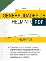 generalidades-helmintos