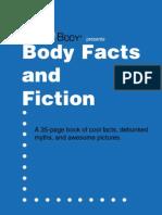 VB BodyFactsandFiction