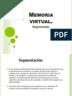 Memoria_virtual_SEGMENTADA.ppt