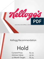 kelloggs power point new version